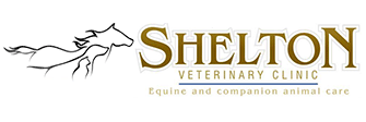 Shelton Veterinary Clinic